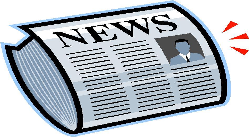 Private_Money_Lending_Newsletter