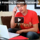The Real Estate Investing Success Framework