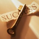 Are You an Asset or A Liability to Your Success?