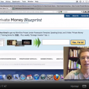 Find Private Lenders Now – Automated Private Lender List