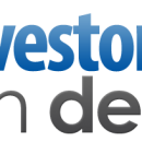 Investor Profits on Demand Real Estate Investment Training Opens for Limited Time