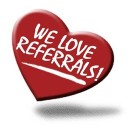 Tap This: 1 Easy Source for Private Lender Referrals