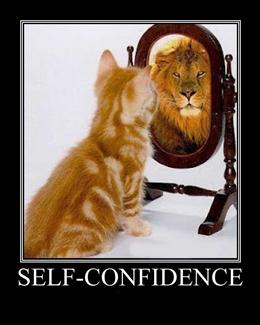 2014-11-24-confidence