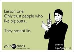 2015-2-2-trust