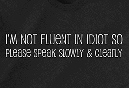 2015-2-16-speak clearly