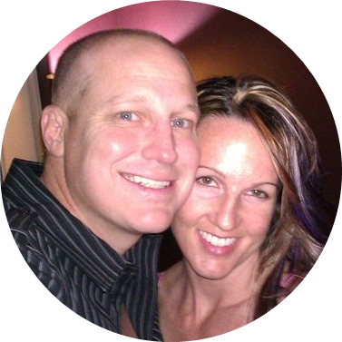 Sean & Tracey Flanagan