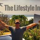 The Lifestyle Investor Testimonials