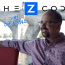 "What is ""The Z-Code"" by Joe McCall?"