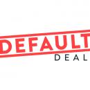 Default Deals Testimonials