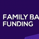 "What Is ""Family Bank Funding"" by Cameron Dunlap?"