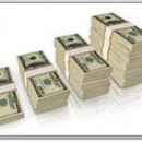 4 Steps From Trasactional to *Residual* Income