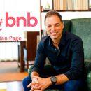 """Your First BNB"" Testimonials"