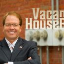 """What is """"The Vacant House Bank"""" by Cameron Dunlap?"""