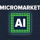 MicroMarket A.I. Testimonials